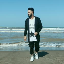 Mojtaba Ghasemi Clubhouse