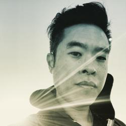 David Sun Kong Clubhouse