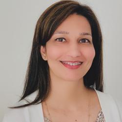 Dr.Neha Kapila Clubhouse