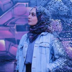 Fatima Ahmed Clubhouse