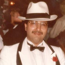 Ali Rafat Clubhouse