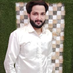 Akhil K  Raj Clubhouse