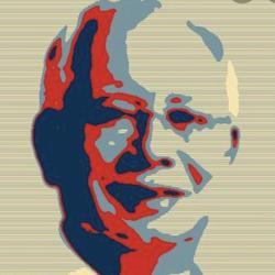 Najib Razak Clubhouse