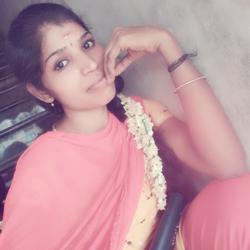 Anjali Anju Clubhouse