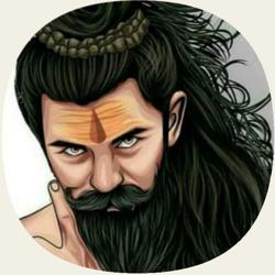 Swami Ji Clubhouse