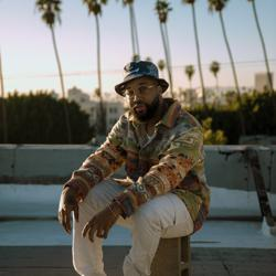 R&B Kenny Clubhouse