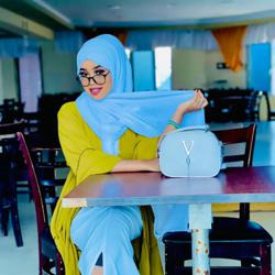 Neeta Nour Clubhouse