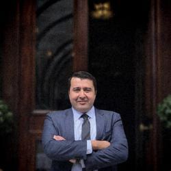 Ghassan @iga Clubhouse