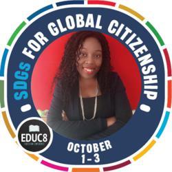 Deborah Osomo Clubhouse