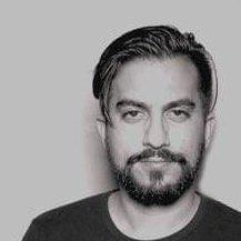 Vishal Agarwala 🌴 Clubhouse