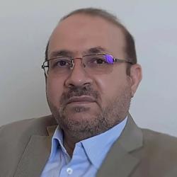 HESAM Mahdavi Clubhouse