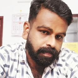 Praveen  Kumar Clubhouse