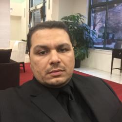 Hussein  Samer  حسين سمير Clubhouse