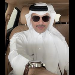 عبدالله العنزي Clubhouse