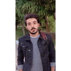 Ali Dshtbani Clubhouse