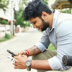 Udaya Kumar Clubhouse