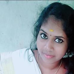 Prathyu Sha Clubhouse