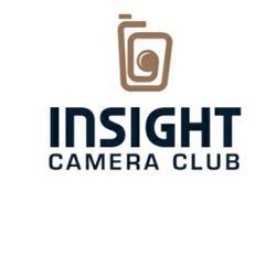 INSIGHT CAMERA CLUB Clubhouse