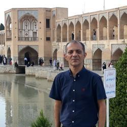 Mahdian - Mohsen Clubhouse