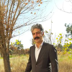 Amin Karami Clubhouse