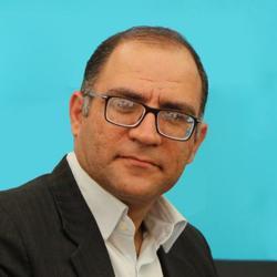 عادل طالبی Adel Talebi Clubhouse