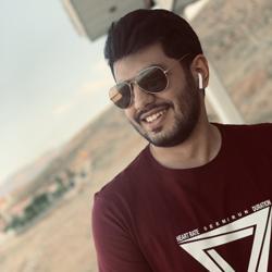 Mohamad Yousefi Clubhouse
