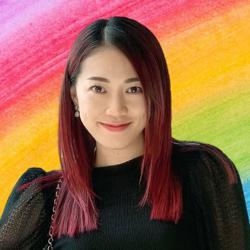 Yui Siripan Clubhouse