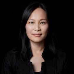 Vanessa Liu Clubhouse