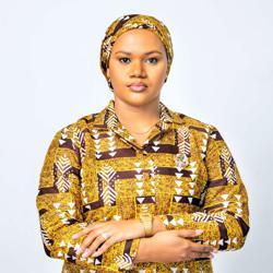 Victoria Mwanziva Clubhouse
