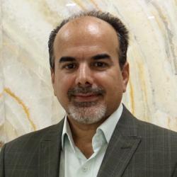 Reza Zarnukhi Clubhouse