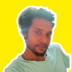 Vipin Vijay Clubhouse