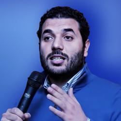 Mohamed Khashabah Clubhouse