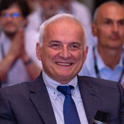 Andrea Michelozzi Clubhouse