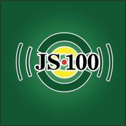 สถานีวิทยุ จส 100 Clubhouse