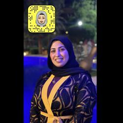 Fatima Shawi Clubhouse