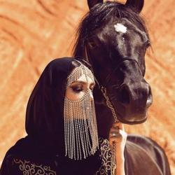 Fatima Queen Clubhouse