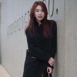 Brenda Wang Clubhouse