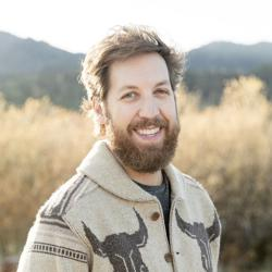 Chris Sacca Clubhouse