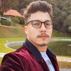 Caldeira João Clubhouse