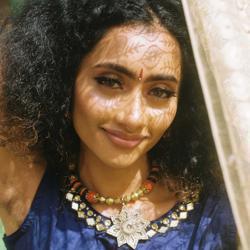 Sunaina Rangnekar Clubhouse