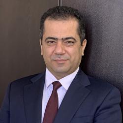 Masoud Jamali Clubhouse