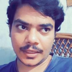 Aditya  Madavi Clubhouse