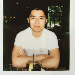 Jason Wu Clubhouse