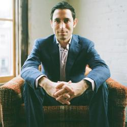 Scott Belsky Clubhouse