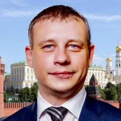 Maxim Filippovskiy Clubhouse