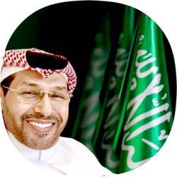 Khalid Alzaid Clubhouse