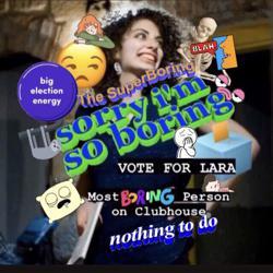 Lara Clubhouse