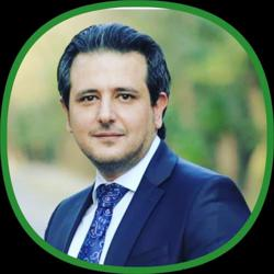 Khalid Husni Clubhouse