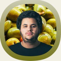 Omar Zitoun Clubhouse