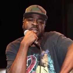 Hip-Hop78 Clubhouse